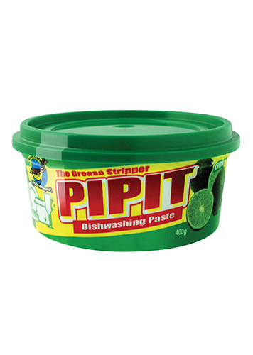 Pipit Dishwashing Paste